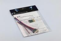 Decoder FT Mini SCD2022