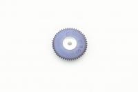 Sigma Achszahnrad Kunststoff 50z für 3mm