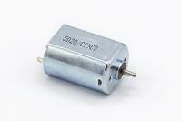 Motor SlotDevil 5020 20.000 U/Min
